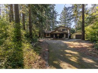 Photo 20: 13458 58 Avenue in Surrey: Panorama Ridge House for sale : MLS®# R2478163
