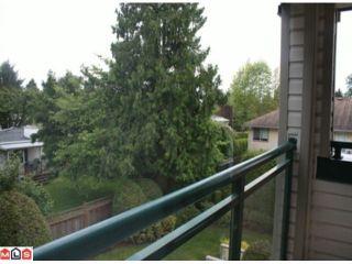 """Photo 8: 306 33280 E BOURQUIN Crescent in Abbotsford: Central Abbotsford Condo for sale in """"EMERALD SPRINGS"""" : MLS®# F1114458"""