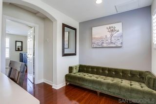 Photo 14: SAN MARCOS Townhouse for sale : 2 bedrooms : 2040 Silverado St