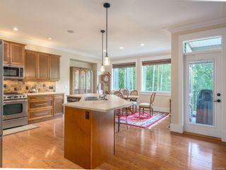 Photo 10: 654 Sanderson Rd in : Du Ladysmith House for sale (Duncan)  : MLS®# 882895