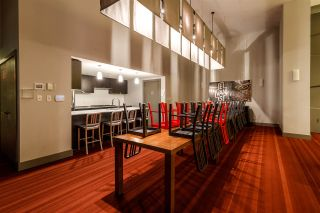 """Photo 27: 1522 1618 QUEBEC Street in Vancouver: Mount Pleasant VE Condo for sale in """"Central"""" (Vancouver East)  : MLS®# R2521137"""