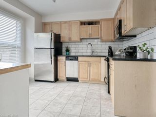 Photo 16: 12 757 S WHARNCLIFFE Road in London: South O Residential for sale (South)  : MLS®# 40131378