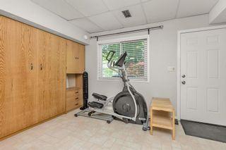 Photo 16: 11440 LEEWARD Gate in Richmond: Steveston South House for sale : MLS®# R2587435