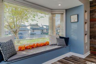 Photo 6: 106 Zeman Crescent in Saskatoon: Silverwood Heights Residential for sale : MLS®# SK871562