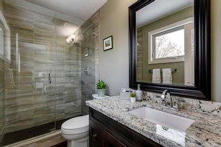 Photo 15: 3404 Lane Crescent SW in Calgary: Lakeview Detached for sale : MLS®# A1058746