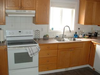 Photo 13: 5202 44 Street: Rimbey Detached for sale : MLS®# A1027084