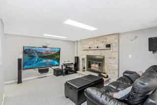 Photo 34: 89 Waterbury Drive in Winnipeg: Linden Woods Single Family Detached for sale (1M)