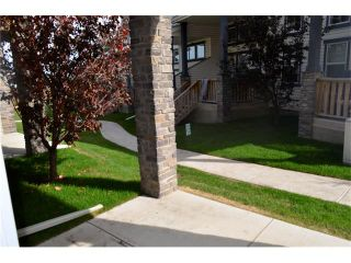 Photo 16: 73 PANATELLA Road NW in Calgary: Panorama Hills House for sale : MLS®# C4082713