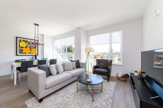 """Photo 10: 308 3220 CONNAUGHT Crescent in North Vancouver: Edgemont Condo for sale in """"The Connaught"""" : MLS®# R2405585"""