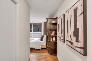 Photo 15: 501 1238 RICHARDS STREET in Vancouver: Yaletown Condo for sale (Vancouver West)  : MLS®# R2618279
