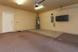 Photo 30: 2 2895 River Rd in : Du Chemainus Row/Townhouse for sale (Duncan)  : MLS®# 878819