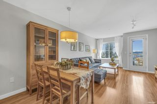 """Photo 6: 412 1969 WESTMINSTER Avenue in Port Coquitlam: Glenwood PQ Condo for sale in """"The Saphire"""" : MLS®# R2616999"""