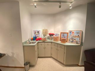 Photo 39: 10323 107A Avenue: Westlock House for sale : MLS®# E4249662