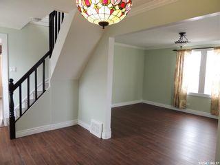 Photo 8: 1440 4th Street in Estevan: City Center Residential for sale : MLS®# SK851675