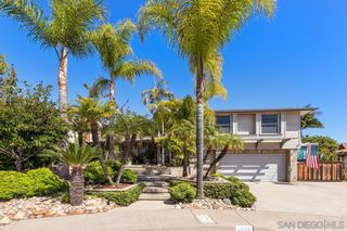 Photo 54: House for sale : 3 bedrooms : 8636 FRAZIER DRIVE in San Diego