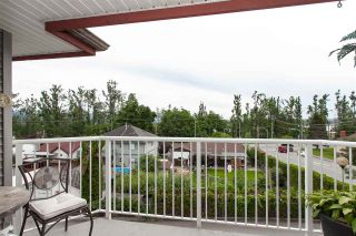 Photo 19: 306 33669 2ND Avenue in Mission: Mission BC Condo for sale : MLS®# R2289509