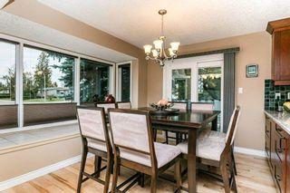 Photo 17: 7208 84 Avenue in Edmonton: Zone 18 House for sale : MLS®# E4253666