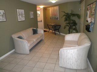 Photo 16: 206 22255 122 Avenue in Maple Ridge: West Central Condo for sale : MLS®# R2086650