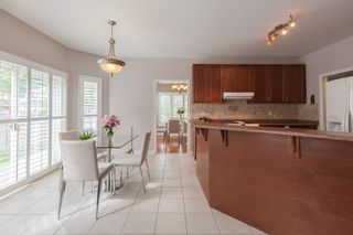 Photo 22: 3115 Mcdowell Drive in Mississauga: Churchill Meadows House (2-Storey) for sale : MLS®# W3219664