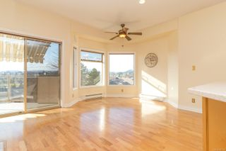 Photo 16: 24 4318 Emily Carr Dr in : SE Broadmead Row/Townhouse for sale (Saanich East)  : MLS®# 867396