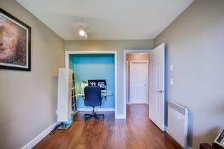 "Photo 15: 313 60 RICHMOND Street in New Westminster: Fraserview NW Condo for sale in ""GATEHOUSE PLACE"" : MLS®# R2120854"