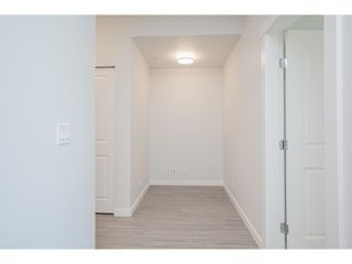 """Photo 12: A222 8150 207 Street in Langley: Willoughby Heights Condo for sale in """"Union Park"""" : MLS®# R2597384"""