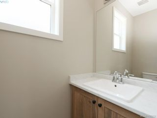 Photo 15: 501 3351 Luxton Rd in VICTORIA: La Happy Valley Row/Townhouse for sale (Langford)  : MLS®# 831776
