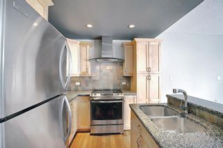 Photo 6: 401 532 5 Avenue NE in Calgary: Bridgeland/Riverside Apartment for sale : MLS®# A1060661