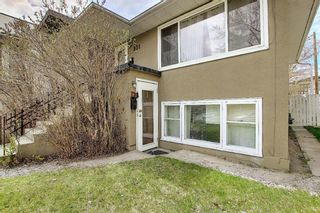 Photo 15: 931 29 Street NW in Calgary: Parkdale Duplex for sale : MLS®# A1099502