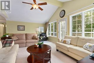 Photo 9: 220 HIGHLAND Road in Burk's Falls: House for sale : MLS®# 40146402
