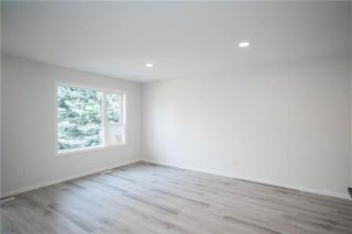 Photo 7: 1145 Parker Avenue in Winnipeg: West Fort Garry Residential for sale (1Jw)  : MLS®# 202027743