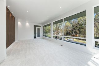 Photo 35: 12903 103 Avenue in Edmonton: Zone 11 House for sale : MLS®# E4227516