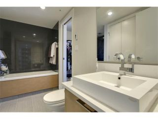 Photo 22: 2805 1111 10 Street SW in Calgary: Connaught Condo for sale : MLS®# C4004682