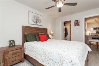 """Photo 12: #417 22562 121 Avenue in Maple Ridge: East Central Condo for sale in """"Edge on Edge 2"""" : MLS®# R2432787"""