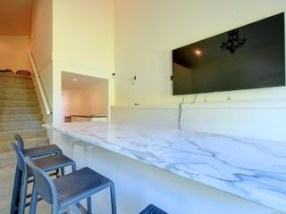 Photo 10: 1136 Roy Rd in : SW Northridge Land for sale (Saanich West)  : MLS®# 878574