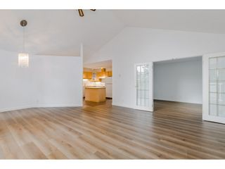 """Photo 22: 309 5565 BARKER Avenue in Burnaby: Central Park BS Condo for sale in """"Barker Place"""" (Burnaby South)  : MLS®# R2483615"""