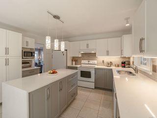 Photo 36: 5294 Catalina Dr in : Na North Nanaimo House for sale (Nanaimo)  : MLS®# 873342