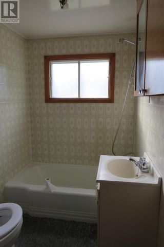 Photo 15: 1980 Highway 10 in West Northfield: House for sale : MLS®# 202110415