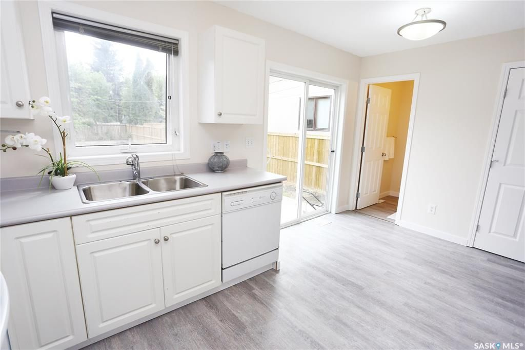 Photo 12: Photos: 131B 113th Street West in Saskatoon: Sutherland Residential for sale : MLS®# SK778904