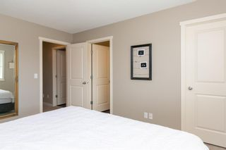 Photo 26: 17 Nolanfield Manor NW in Calgary: Nolan Hill Detached for sale : MLS®# A1121595