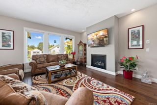 Photo 14: 1220 Foden Rd in : CV Comox Peninsula House for sale (Comox Valley)  : MLS®# 874725