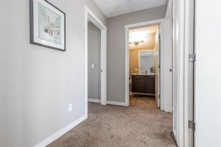 Photo 11: 1001 218 Sherwood Square NW in Calgary: Sherwood Row/Townhouse for sale : MLS®# A1147454