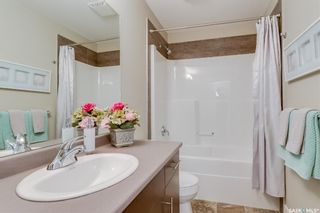 Photo 31: 3226 11th Street West in Saskatoon: Montgomery Place Residential for sale : MLS®# SK838899