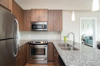 Photo 32: 204 16 SAGE HILL Terrace NW in Calgary: Sage Hill Apartment for sale : MLS®# A1022350