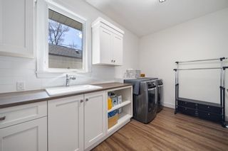 Photo 15: 3018 3 Street SW in Calgary: Roxboro Detached for sale : MLS®# A1108503