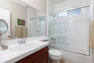 Photo 48: CARMEL VALLEY House for sale : 5 bedrooms : 5574 Valerio Trl in San Diego