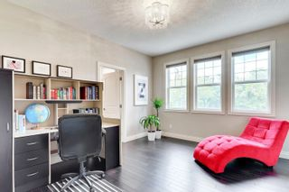 Photo 26: 7821 SASKATCHEWAN Drive in Edmonton: Zone 15 House for sale : MLS®# E4262603