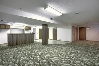 Photo 29: 762 Woodpark Road SW in Calgary: Woodlands Detached for sale : MLS®# A1048869