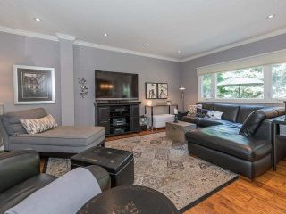 Photo 8: 47 Hedgewood Drive in Markham: Unionville House (3-Storey) for sale : MLS®# N4392239