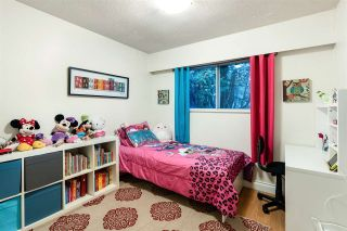 Photo 14: 4040 CAPILANO Road in North Vancouver: Canyon Heights NV House for sale : MLS®# R2541293